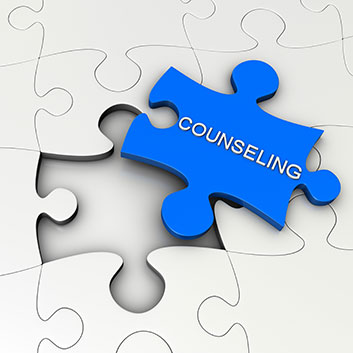 Counseling Minor