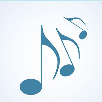 MUSIC MINOR