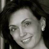 Teresa Rodriguez Montanes