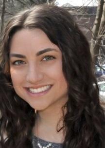 Alison Kaslow, Counselor