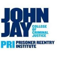 Prisoner Reentry Institute