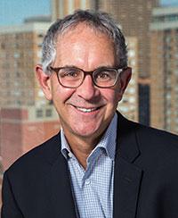 Ron L. Moelis