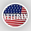 Veterans Services