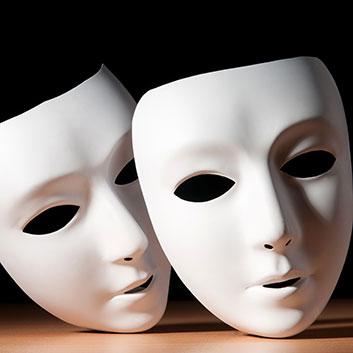 Theatre Arts Minor
