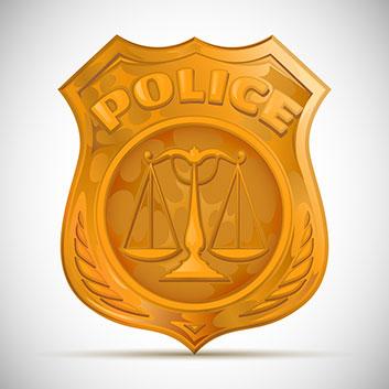 Police Studies (BS)