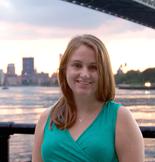 Jennifer Varley, Licensed Mental Health Counselor