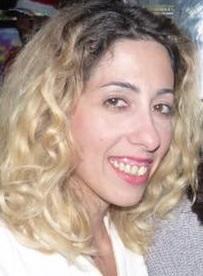 Jeanni Buxo
